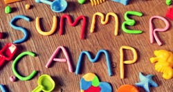 Summer Adventure Camp